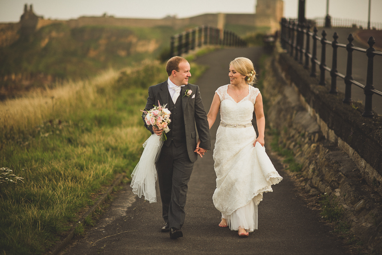 creative wedding photographer 120