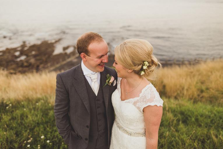 creative wedding photographer 124