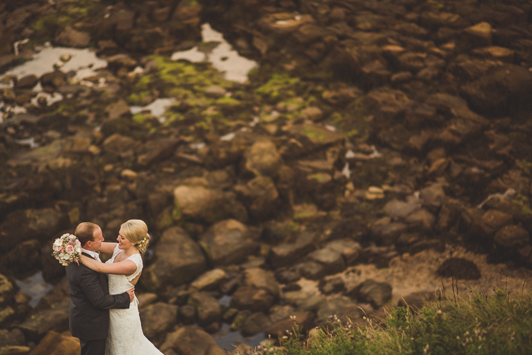 creative wedding photographer 134