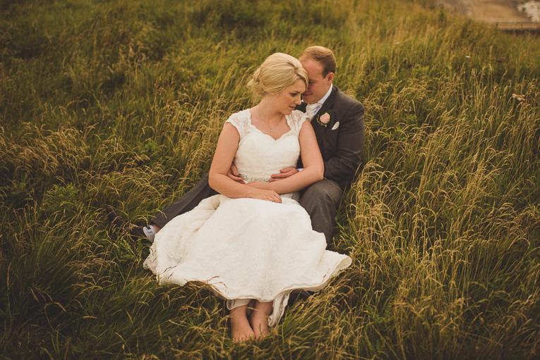 creative wedding photographer 156