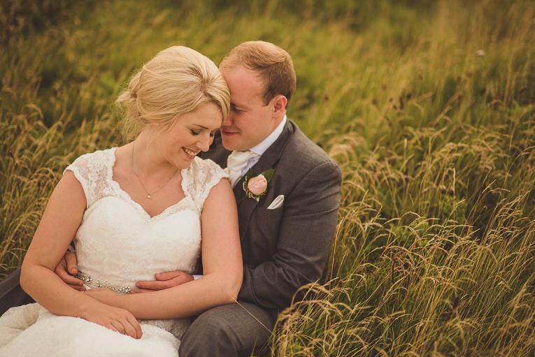 creative wedding photographer 161