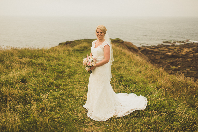 creative wedding photographer 162