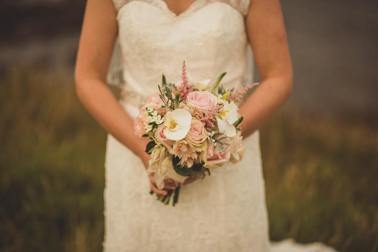 creative wedding photographer 163