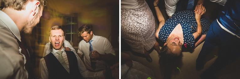 creative wedding photographer 176