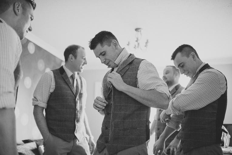 creative wedding photographer 008