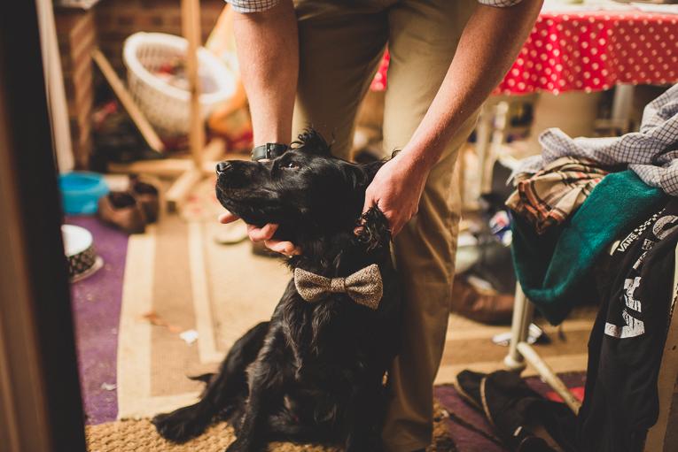 creative wedding photographer 013