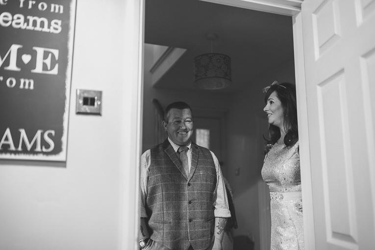 creative wedding photographer 030