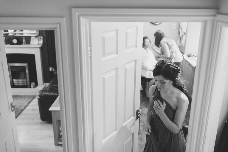 creative wedding photographer 031