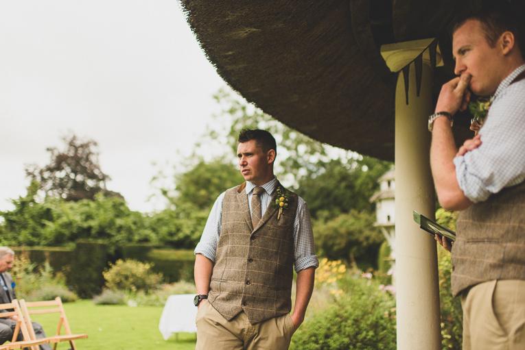 creative wedding photographer 047