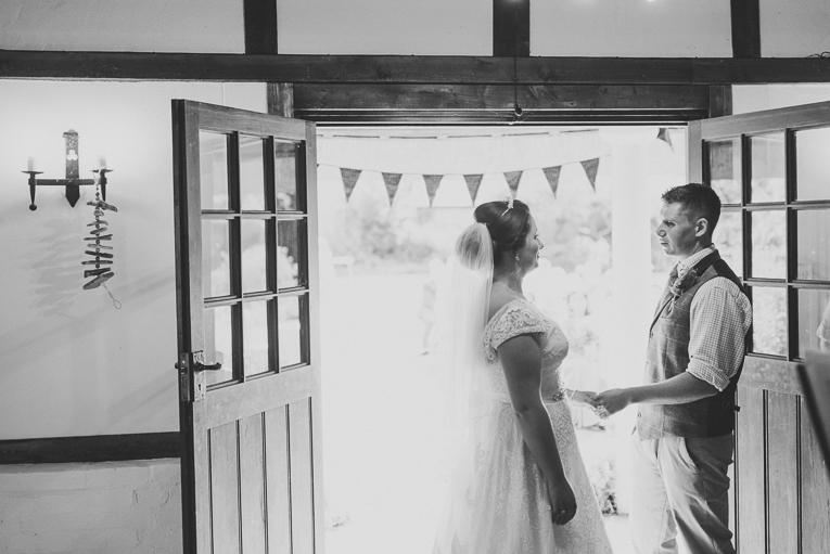 creative wedding photographer 059