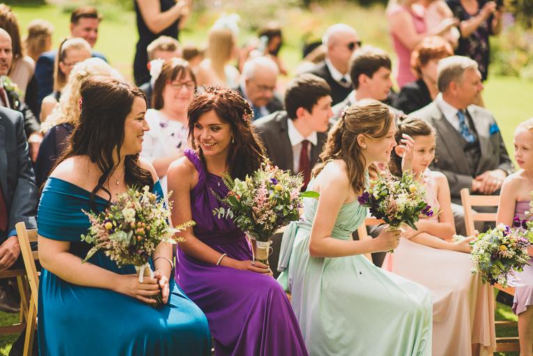 creative wedding photographer 066