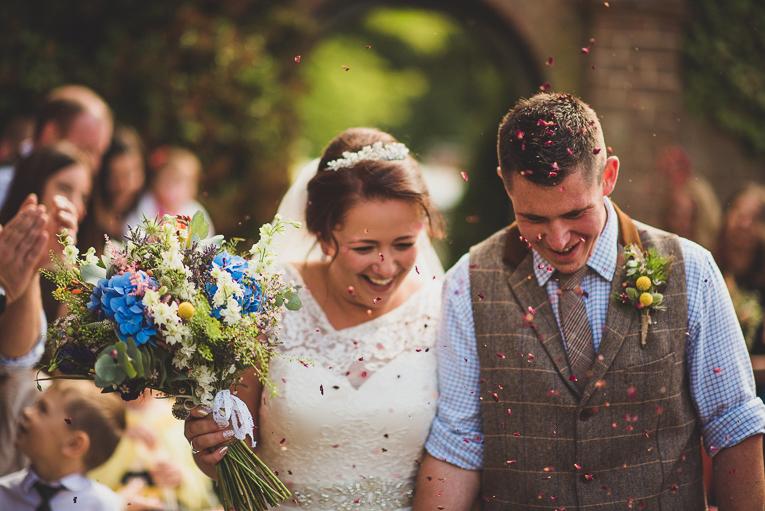 creative wedding photographer 074