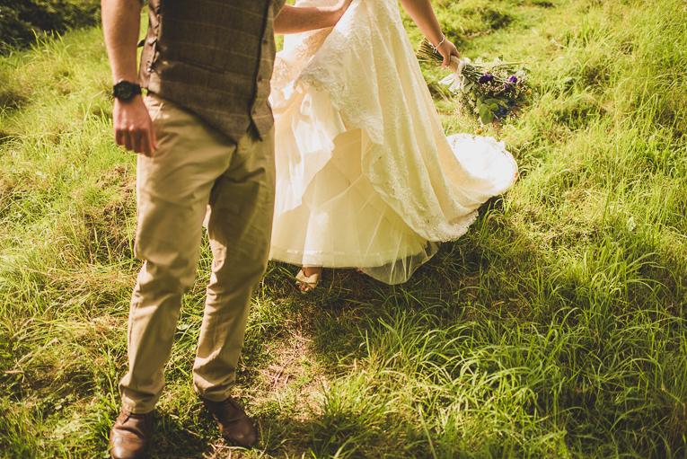 creative wedding photographer 099