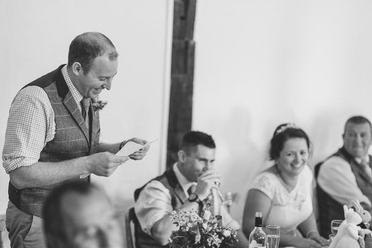 creative wedding photographer 146