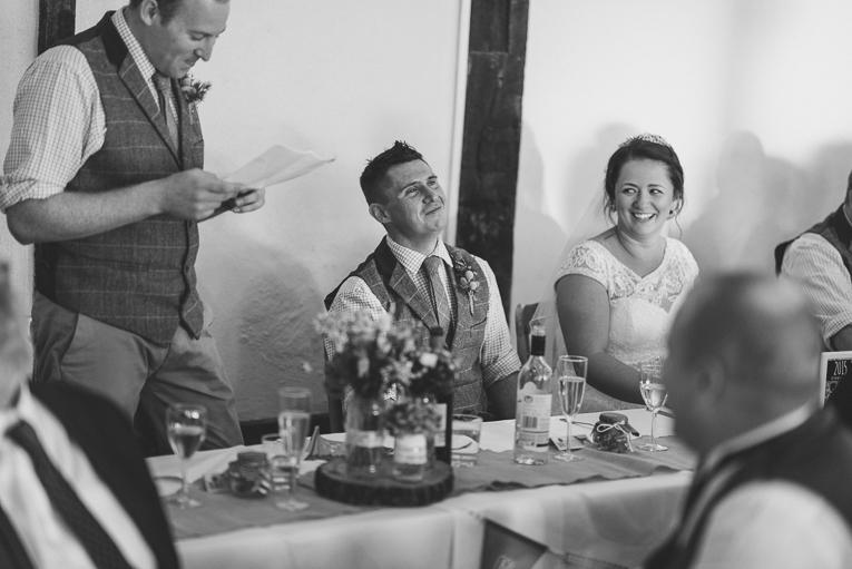 creative wedding photographer 151
