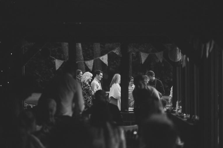 creative wedding photographer 155