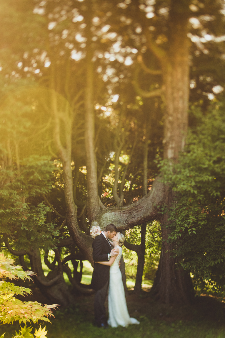 creative wedding photographer 089
