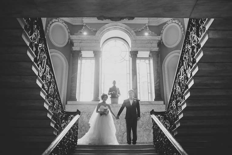 creative wedding photographer 001