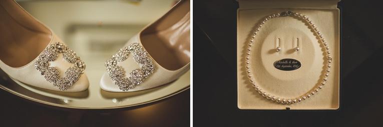 creative wedding photographer 007