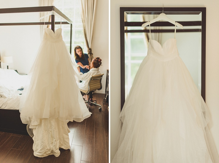 creative wedding photographer 010