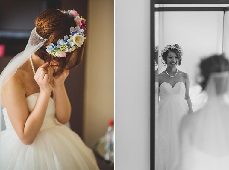 creative wedding photographer 020