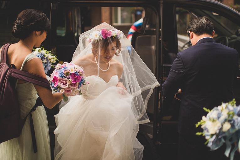 creative wedding photographer 024