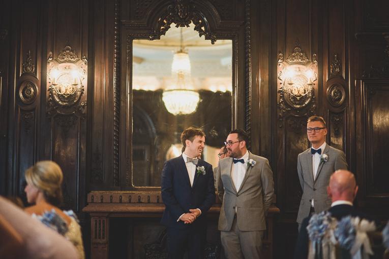 creative wedding photographer 029