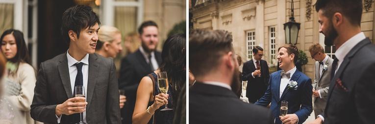 creative wedding photographer 044