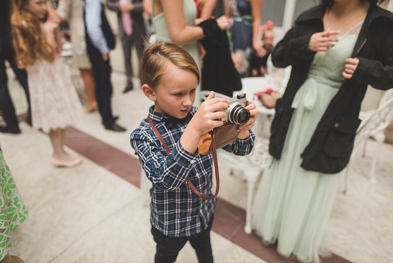 creative wedding photographer 052