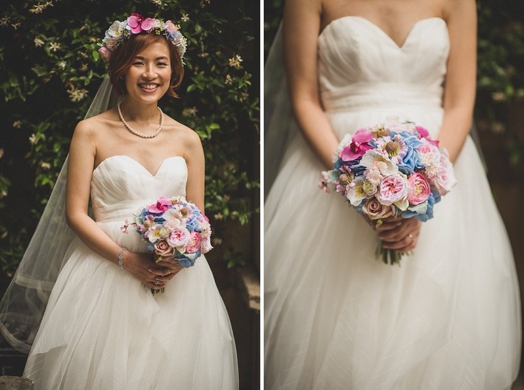 creative wedding photographer 056