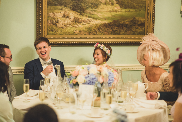 creative wedding photographer 085