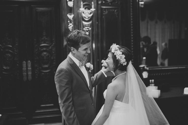 creative wedding photographer 098