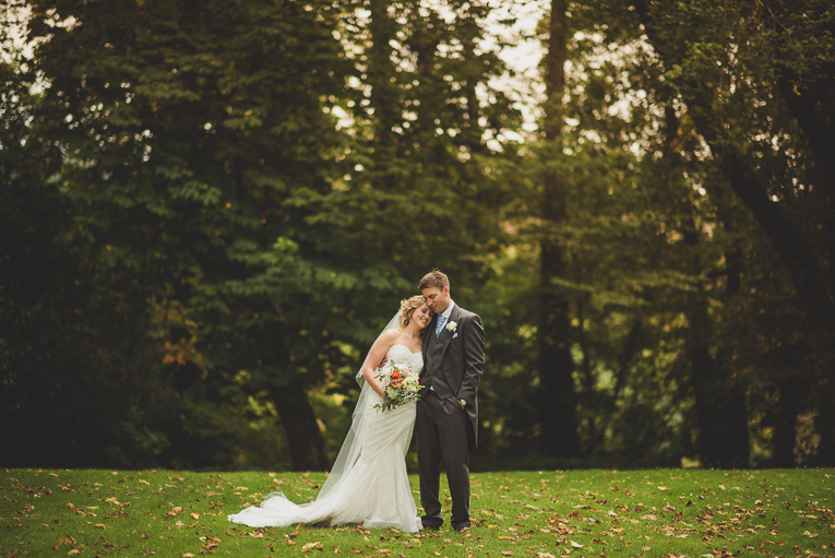 creative wedding photographer 075