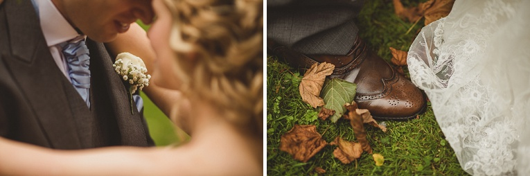creative wedding photographer 080