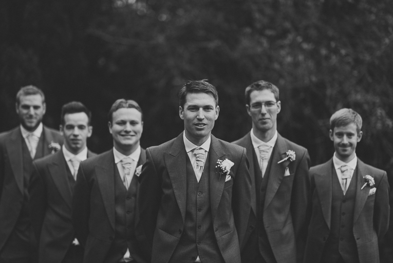 creative wedding photographer 105