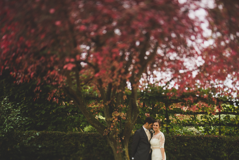 creative wedding photographer 086