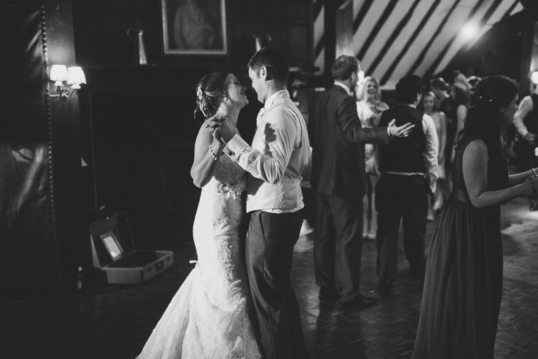 creative wedding photographer 180