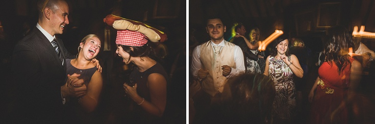 creative wedding photographer 181