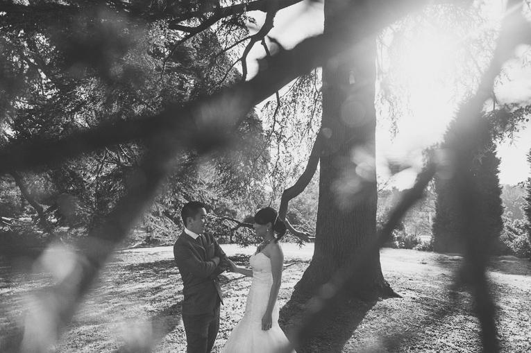 creative wedding photographer PME 06