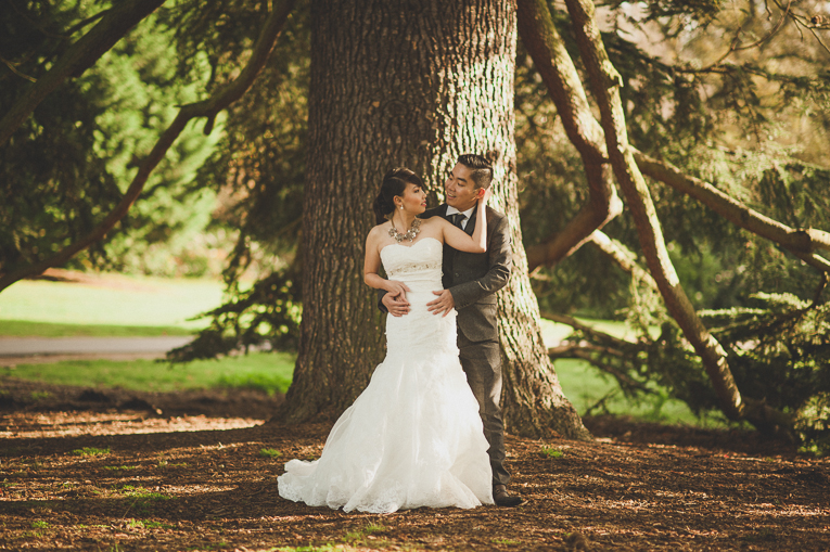 creative wedding photographer PME 11