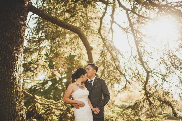 creative wedding photographer PME 13