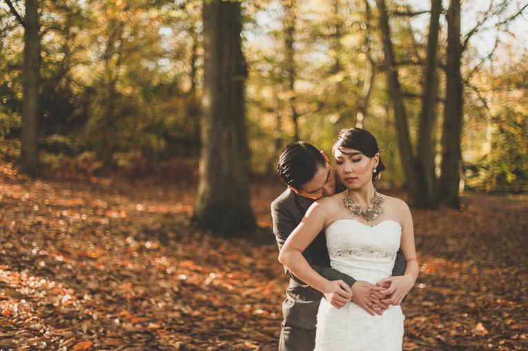 creative wedding photographer PME 17