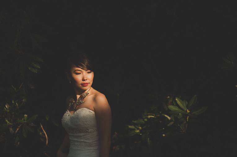creative wedding photographer PME 22