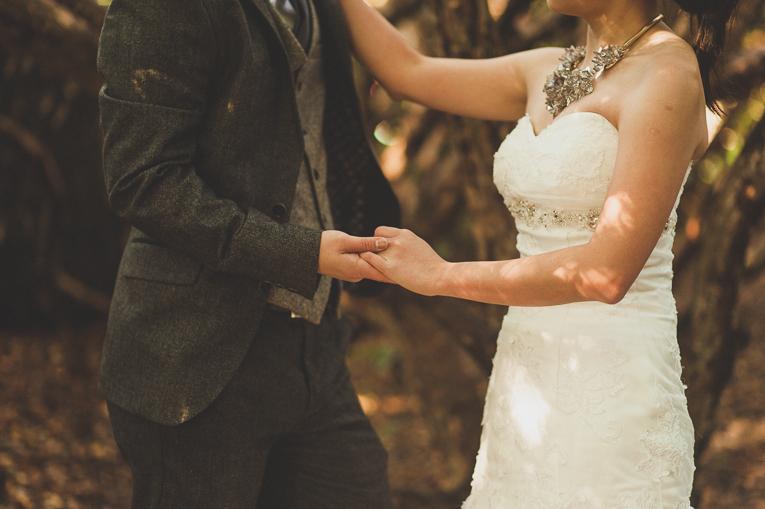 creative wedding photographer PME 23