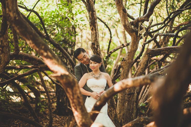 creative wedding photographer PME 24