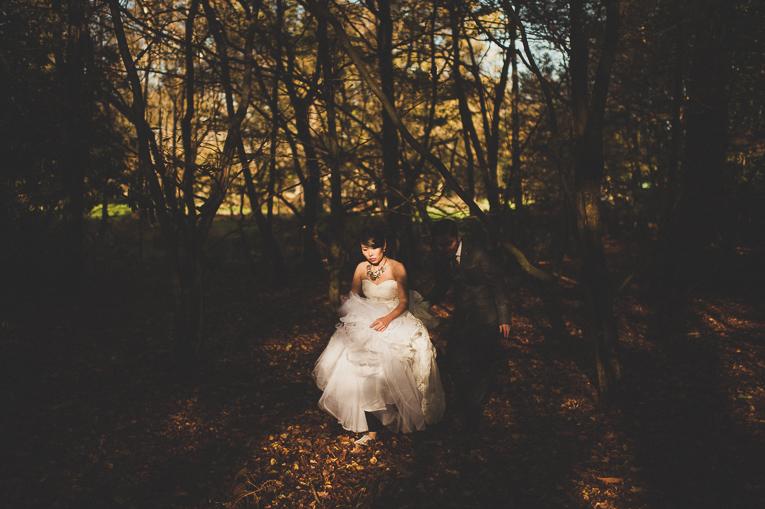 creative wedding photographer PME 27