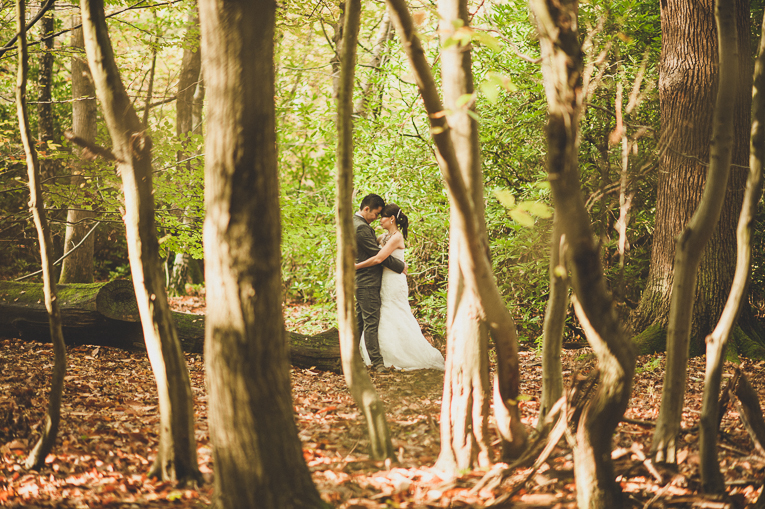 creative wedding photographer PME 31