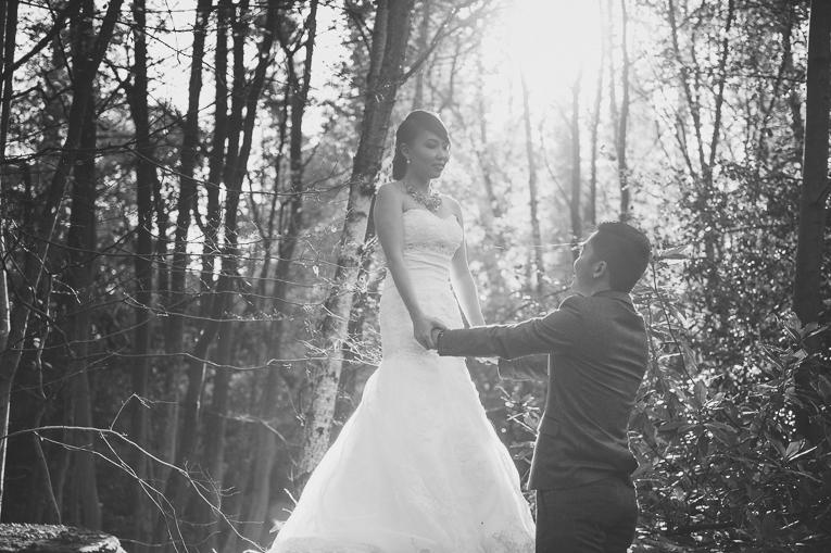 creative wedding photographer PME 34