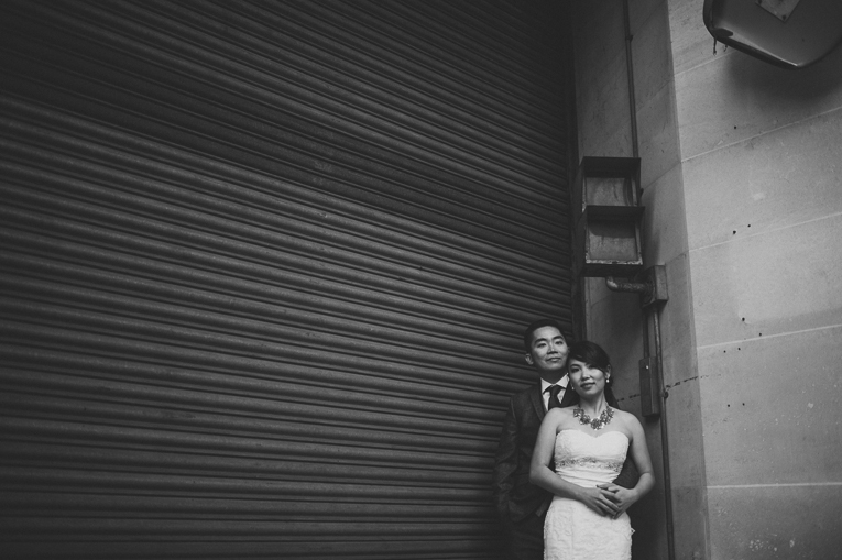 creative wedding photographer PME 38