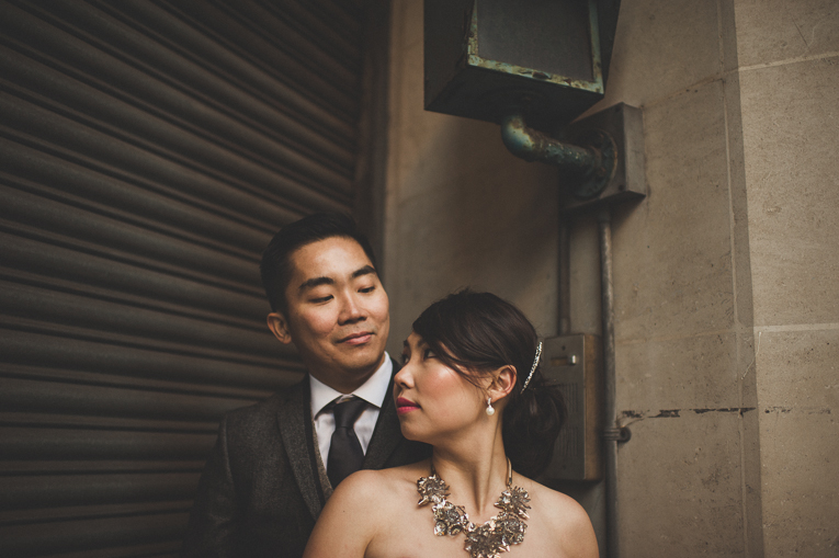 creative wedding photographer PME 39